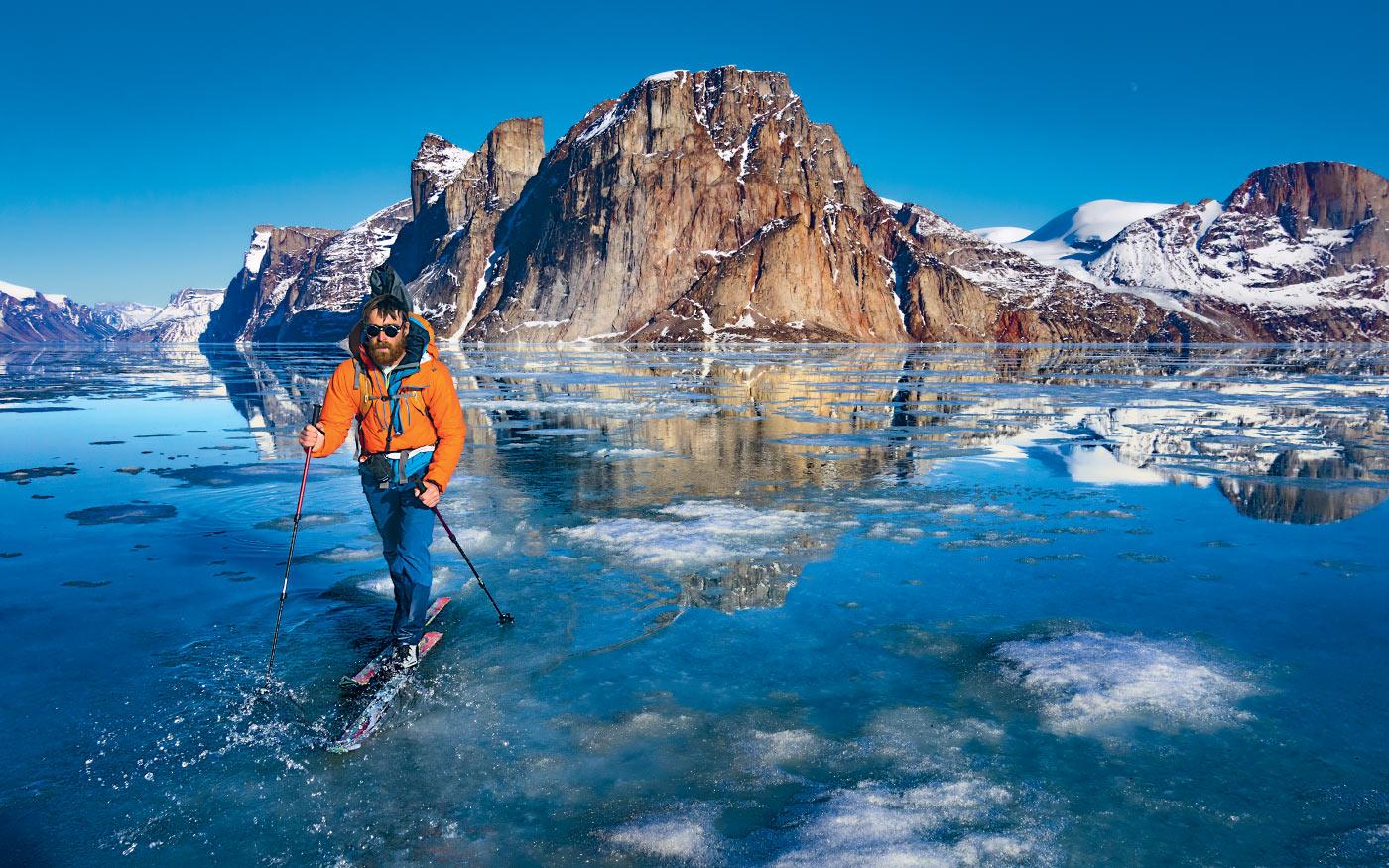 patagonia outdoor clothing u0026 gear