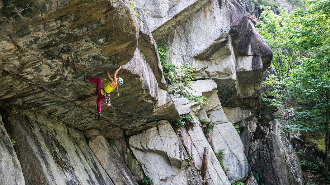 Women's Climbing Pants
