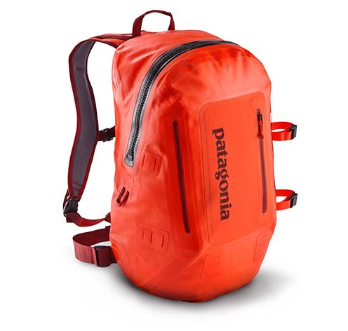Stormfront® Pack 30L