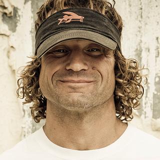Jeff Denholm