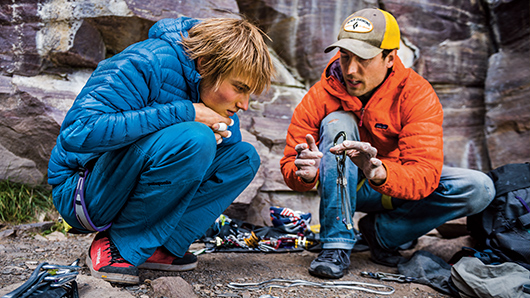 Men's Outdoor Clothing by Patagonia | Free Shipping over $75