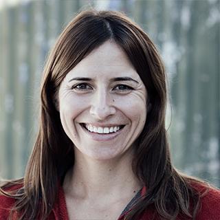 Deanna Lloyd