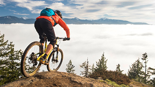 Mountain Bike Clothing Gear By Patagonia
