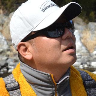Junichi Nakane