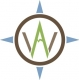 Advocates for the West Logo
