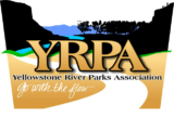 Yellowstone River Parks Association