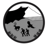 Sheep Mountain Alliance Logo