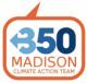 350 Madison Logo