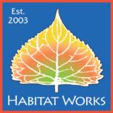 Habitat Works