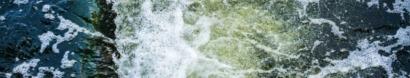 'Save the Ötz' Protest — WET (Wildwasser Erhalten Tirol)
