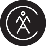 Appalachian Mountain Club Logo