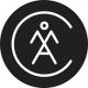 Appalachian Mountain Club Logo