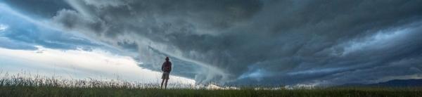 BürgerBegehren Klimaschutz