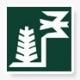 New Mexico Environmental Law Center Logo