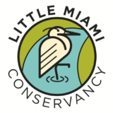 Little Miami Conservancy Logo