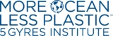 The 5 Gyres Institute Logo