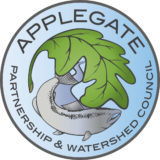 Applegate Partnership & Watershed Council