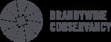 Brandywine Conservancy & Museum of Art