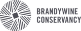 Brandywine Conservancy & Museum of Art Logo