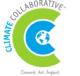The Climate Collaborative Logo