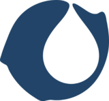 Center for Environmental Law & Policy (CELP) Logo