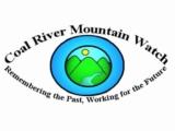 Coal River Mountain Watch Logo
