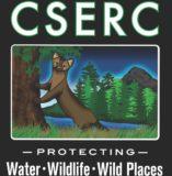 Central Sierra Environmental Resource Center