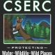 Central Sierra Environmental Resource Center Logo