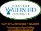 Coastal Watershed Council Logo