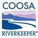 Coosa Riverkeeper Logo