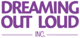 Dreaming Out Loud Logo
