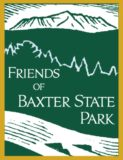 Friends of Baxter State Park