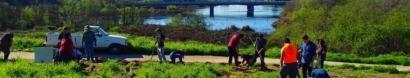 Watsonville Wetlands Watch