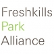 Freshkills Park Alliance Logo