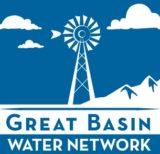Great Basin Water Network
