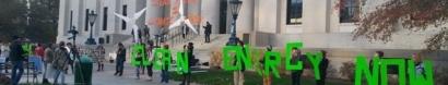 Power A Clean Future Ohio — Ohio Citizen Action Education Fund