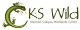 Klamath-Siskiyou Wildlands Center Logo