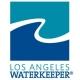 Los Angeles Waterkeeper Logo