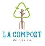LA Compost