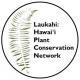 Laukahi Logo