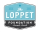 The Loppet Foundation Logo