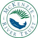 McKenzie River Trust Logo