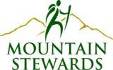 Mountain Stewards