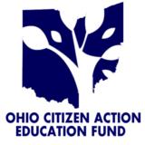 Ohio Citizen Action Education Fund