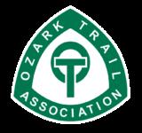 Ozark Trail Association