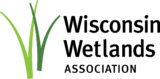 Wisconsin Wetlands Association Logo