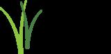 Wisconsin Wetlands Association Logo