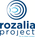 Rozalia Project Inc.