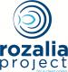 Rozalia Project Inc. Logo