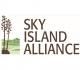 Sky Island Alliance Logo